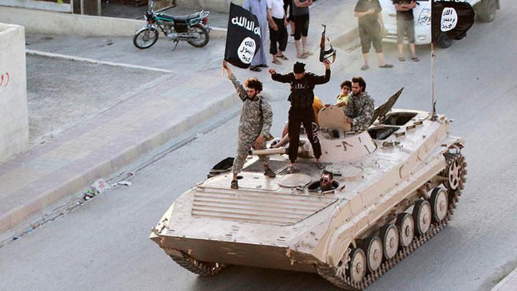Embajador iraquí ante la ONU: El Estado Islámico trafica con órganos de sus víctimas