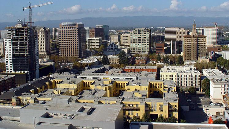 Los multimillonarios de Silicon Valley están creando un nuevo orden económico