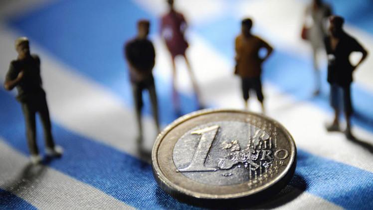 Economistas: ¿Por qué ha llegado el fin del euro?