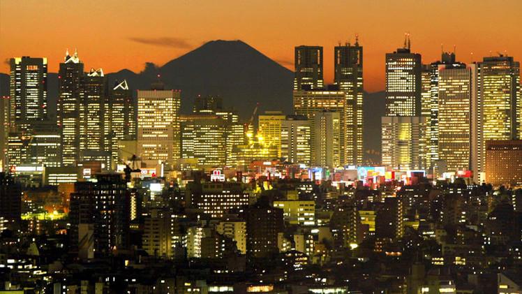 Impactantes costumbres japonesas que confunden a los turistas