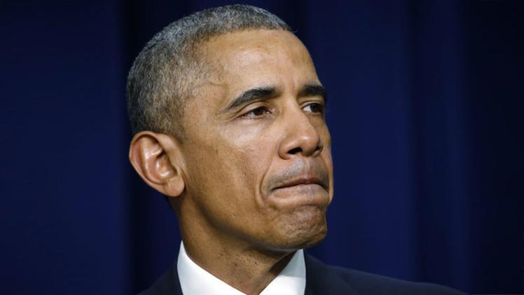 """Confrontación con Israel: """"Obama podría correr la misma suerte de Kennedy"""""""