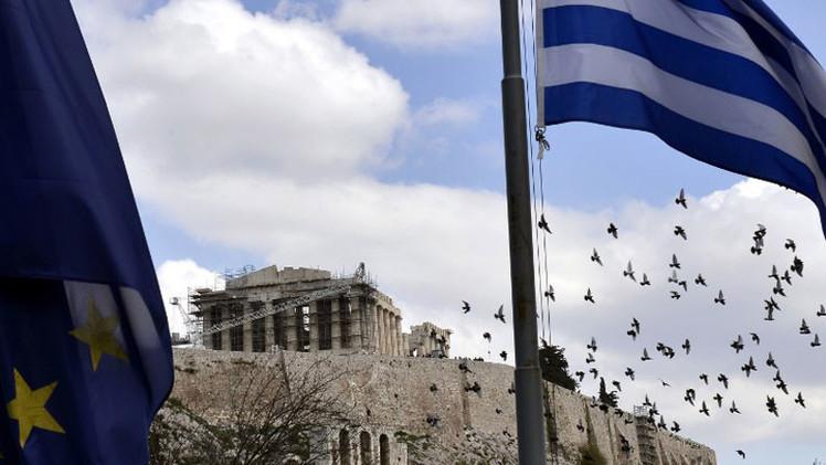 ¿Qué le deparará a la UE la falta de un pacto entre Grecia y la Troika?