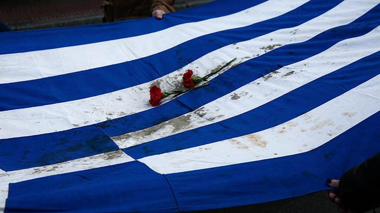 """Malta: """"Los partidarios de la línea dura con Grecia tendrán sed de venganza"""""""
