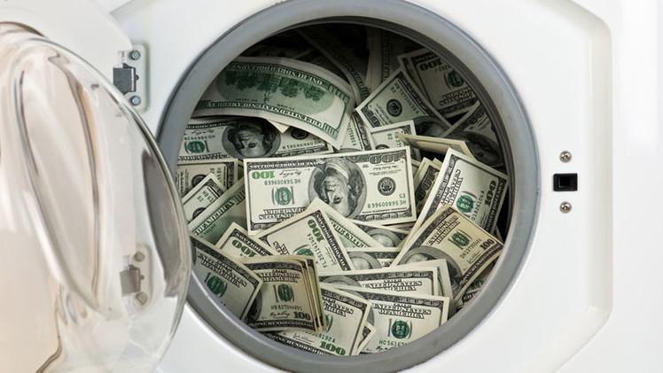 ¿Cómo lavan su dinero los carteles mexicanos?
