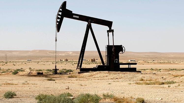 Experto: Israel aprovecha la guerra en Siria para iniciar perforación de petróleo en Altos del Golán