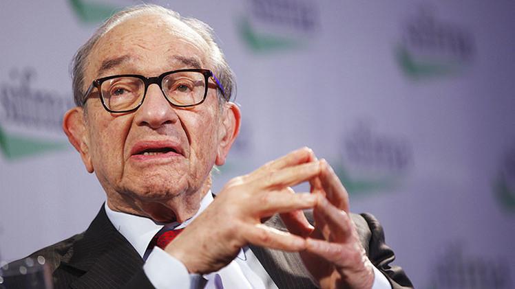 Exjefe del banco central de EE.UU. anunció la victoria de su país contra la OPEP