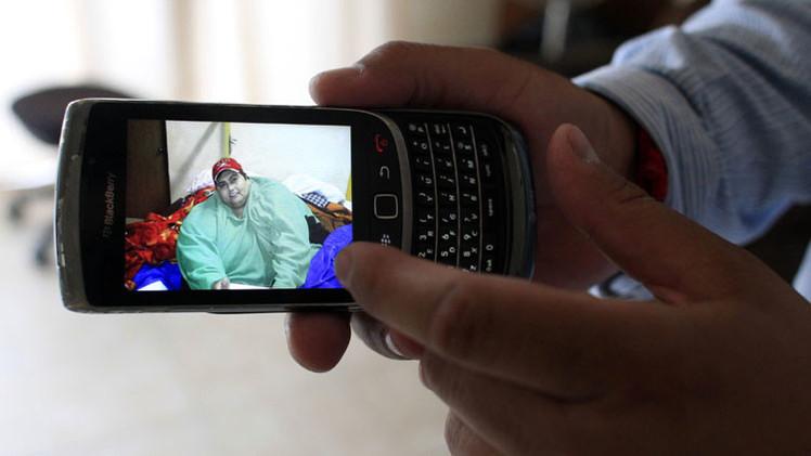 La OMS detalla cuáles son los 5 países más obesos de América Latina