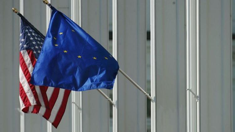 'WSJ': La UE y EE.UU. no quieren entender que el comercio con Rusia es rentable