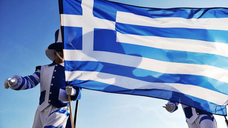 ¿Será Grecia el primer país europeo en unirse a los BRICS?