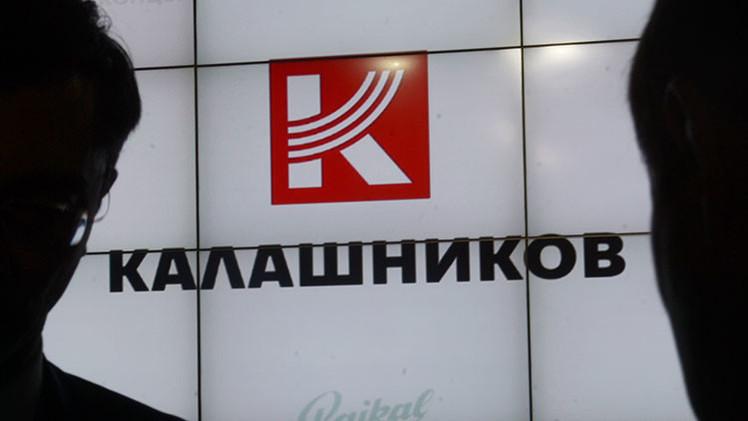 Kaláshnikov se expande: fabricará drones de vigilancia