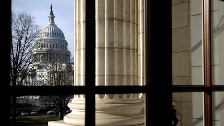 Periodista: Cobardía de los políticos estadounidenses llevará al mundo a una guerra nuclear