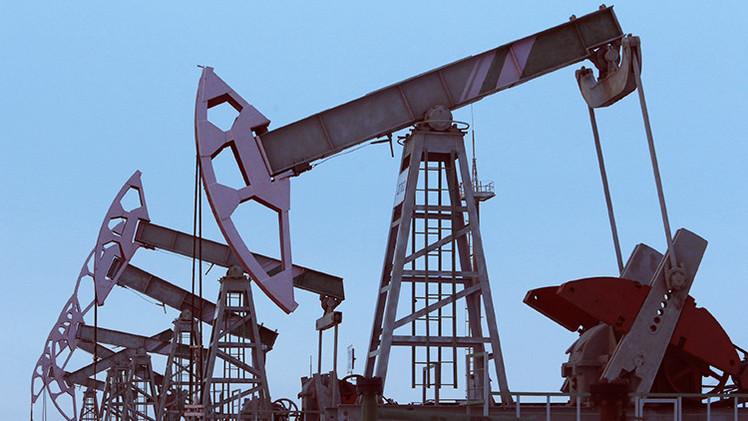 """""""Arma de destrucción masiva"""": ¿Cómo EE.UU. puede bajar el petróleo a 10 dólares?"""