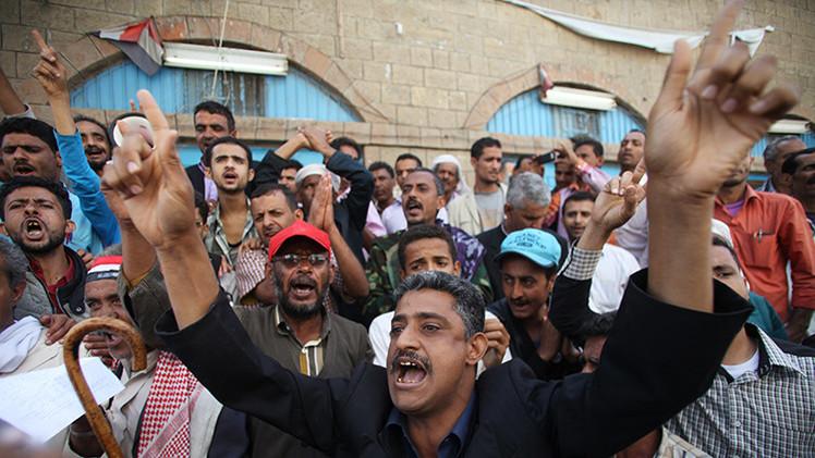 Sunitas y chiitas: ¿Qué es lo que los separa?