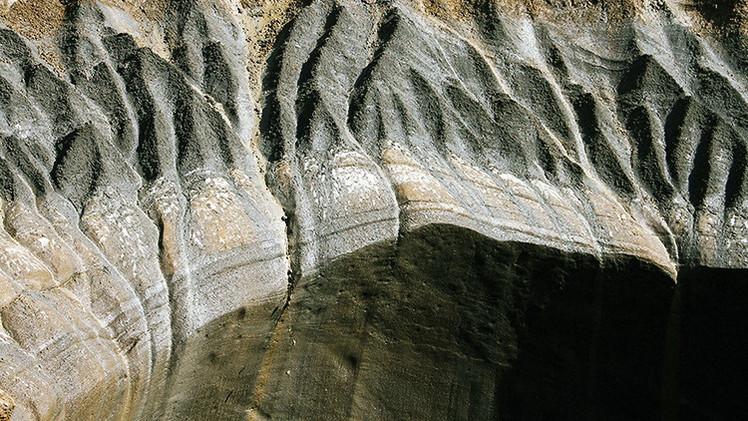 Continúa misterio de los cráteres rusos: hallan nuevos fosos en Siberia