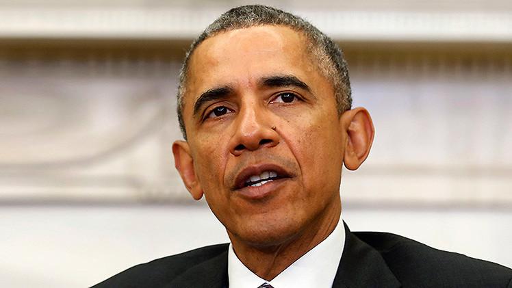 ¿Qué frena a Obama en su ataque al islamismo radical?