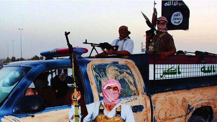 """La Tercera Guerra de Irak se aproxima: la derrota no es una opción"""