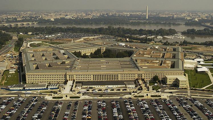 El Pentágono reconoce que las sanciones contra Rusia no son eficaces