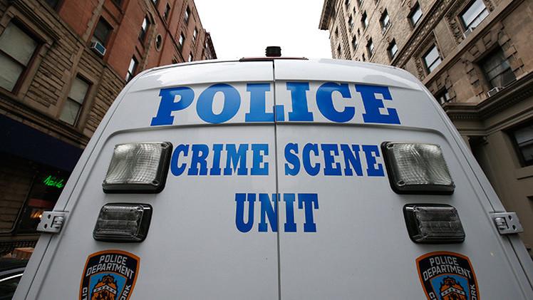 Arrestan a tres neoyorkinos por intentar unirse al EI y planear atentados contra el presidente