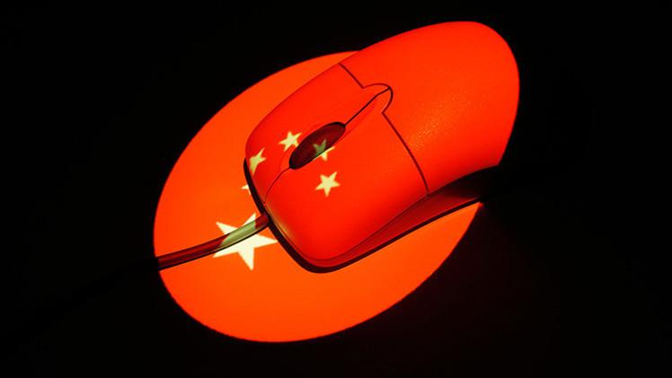 China prescinde de productos de Apple y otras empresas de tecnología de EE.UU.