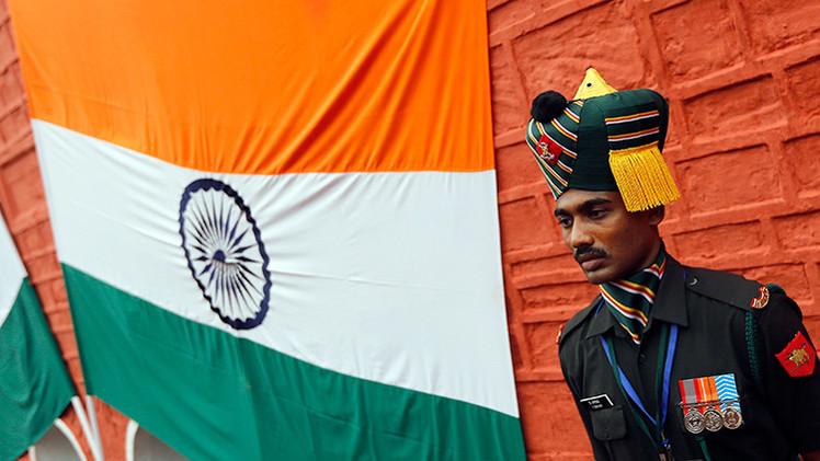 ¿Será la India el país con la economía más dinámica del mundo?