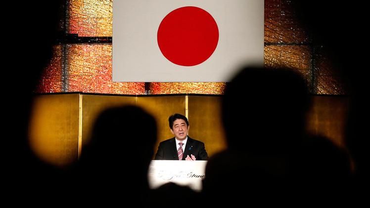 La crisis fiscal de Japón amenaza a la economía mundial mucho más que Grecia