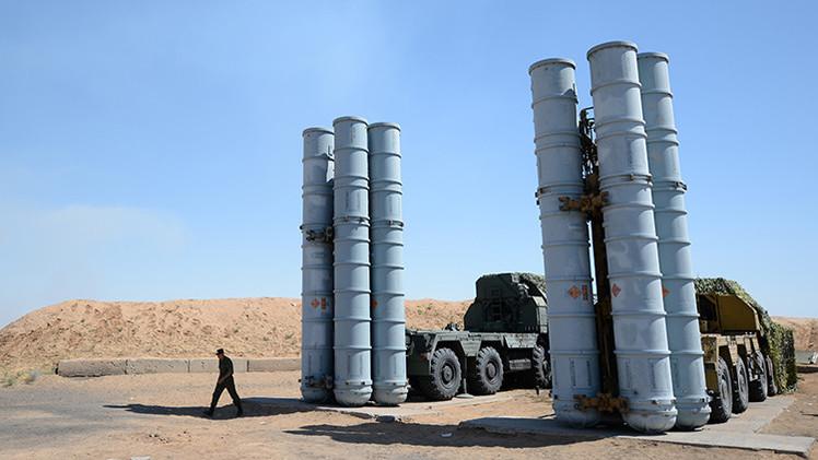 Rusia desarrollará cooperación técnico-militar con Irán