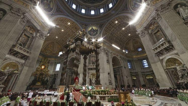 Filtración: Cardenal a cargo de las finanzas del Vaticano criticado por exceso de poder