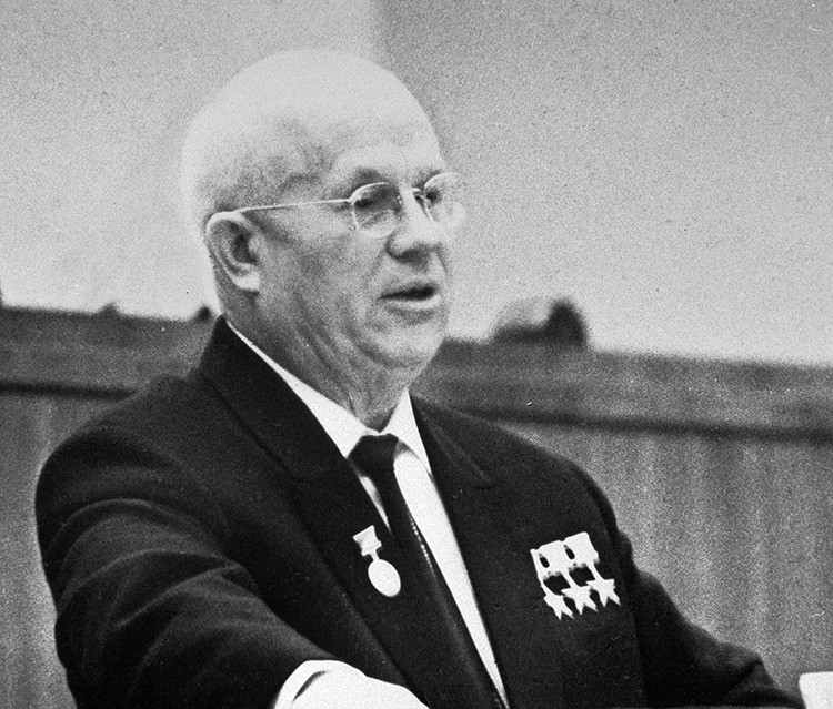 Conozca los secretos perfiles psicológicos de líderes mundiales elaborados por la CIA