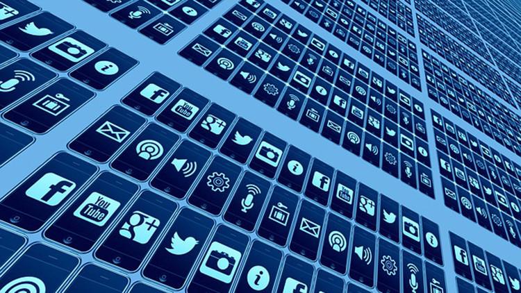 6 maneras de como la tecnología nos está espiando y cómo podríamos defenderse