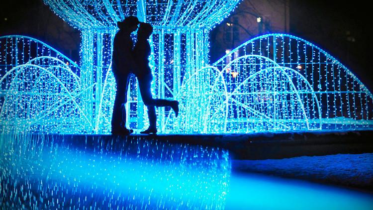 6 verdades científicas sobre el amor