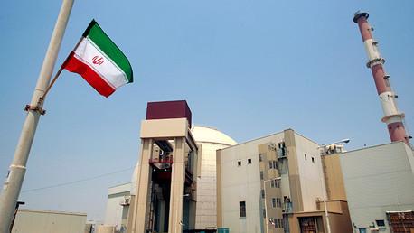 Reino saudí dispuesto de cooperar con Israel contra Irán