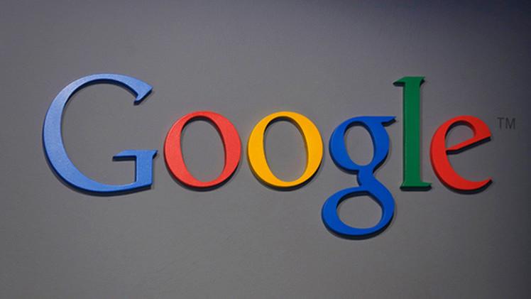 Irán entreabre la puerta a Google y a otros servicios de Internet