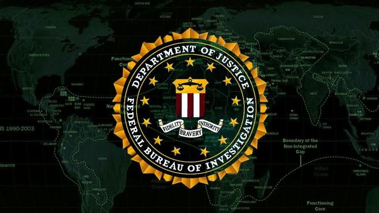 Canadá deporta a un informante de WikiLeaks estadounidense que buscaba refugio