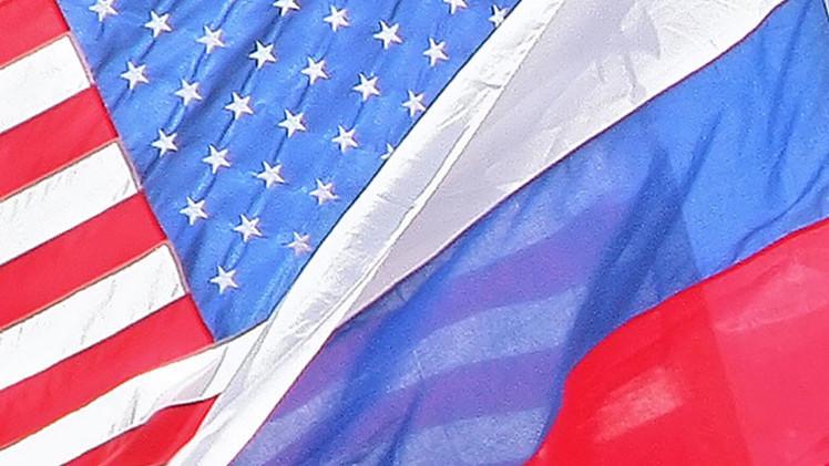 """""""Rusia se ha convertido en un actor global al derrotar a EE.UU. en su propio juego"""""""