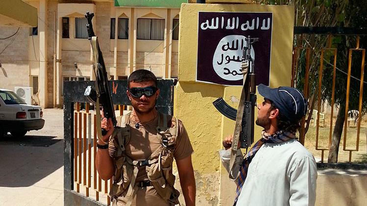 El Estado Islámico amenaza con asesinar al fundador y empleados de Twitter