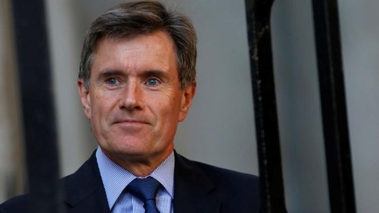 """Exjefe del MI6: """"La tortura ha servido durante miles de años para obtener información útil"""""""
