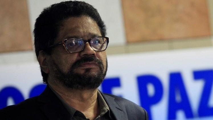 AVANCE: Jefe de negociadores de las FARC revela lo que falta para lograr el acuerdo de paz