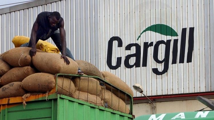 'Forbes': Familia de agricultores Cargill cuenta con 14 billonarios