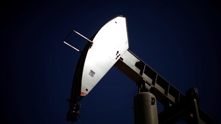 Expertos revelan los motivos del crecimiento inevitable de los precios del petróleo