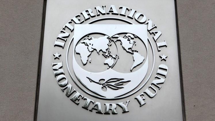 """Argentina: El FMI tiene una """"visión positiva"""" de la economía"""