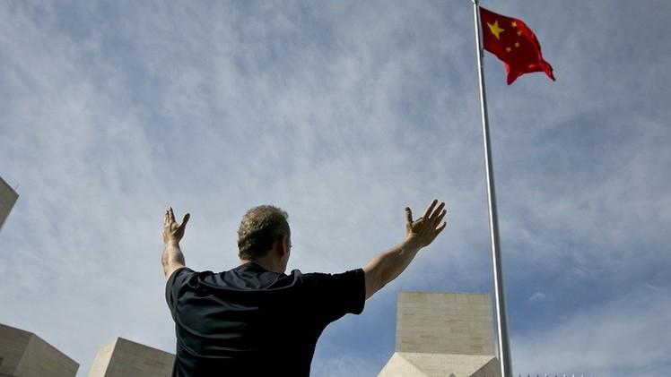 """""""El colapso imaginario de China se ha convertido en la obsesión de EE.UU."""""""