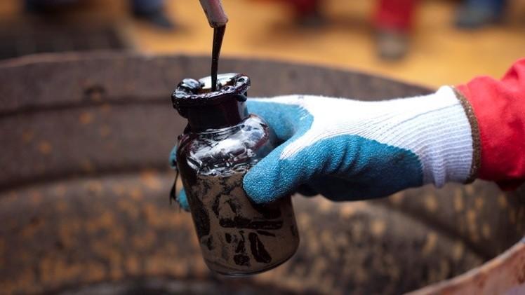 La reserva de petróleo de Venezuela llega a casi 300.000 millones de barriles