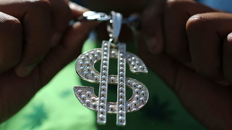 ¿Quién será el primer billonario del mundo?
