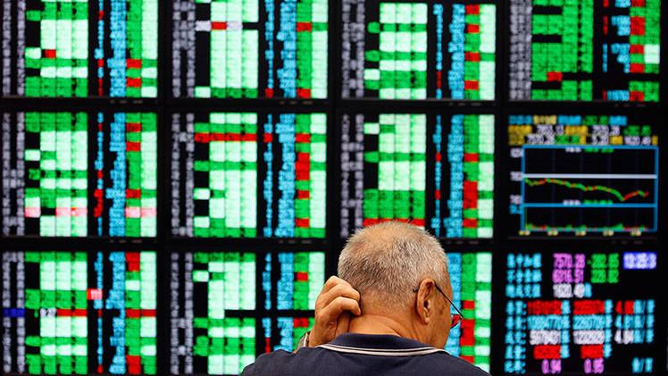 EE.UU. pronto podría enfrentarse a nuevos retos económicos de Europa y Japón