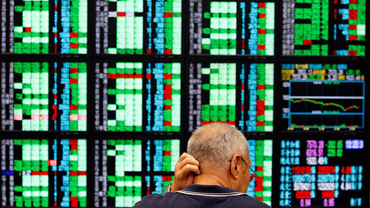 ¿Es EE.UU. capaz de encarar los nuevos desafíos económicos de la UE y Japón?