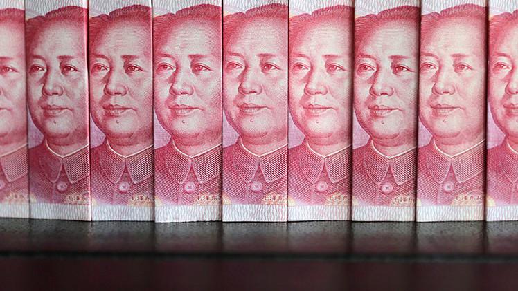 'Die Welt': China irrumpe en la guerra de divisas