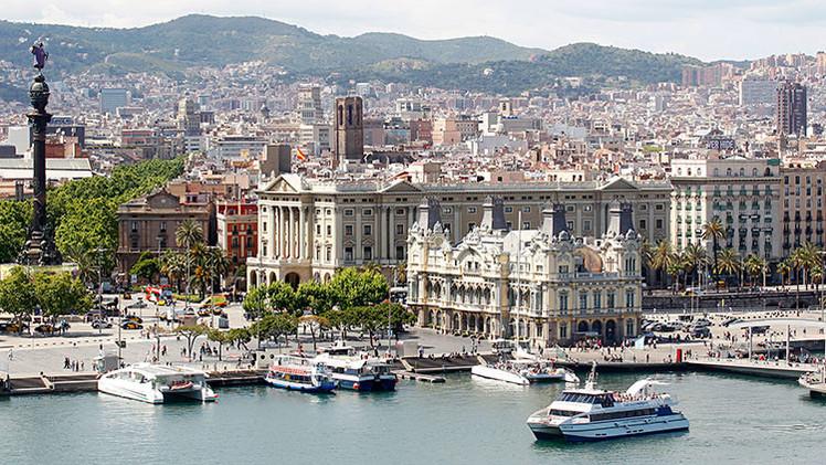 Estudio cu l es la mejor ciudad hispanohablante del mundo para vivir rt - Mejor sitio para vivir en espana ...