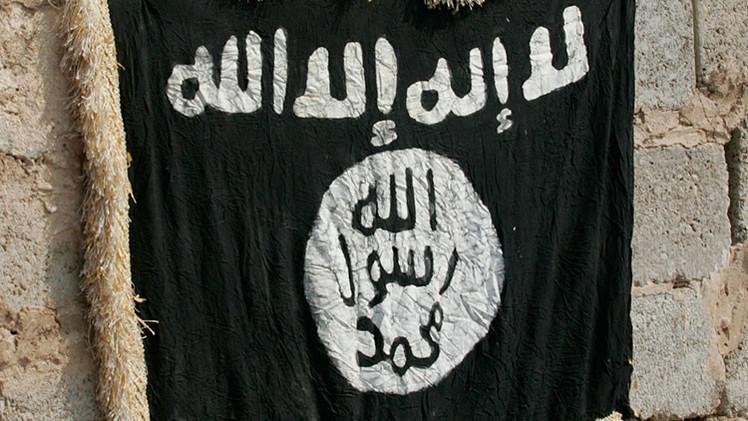 Propaganda del EI: Publican video del asesinato de 'un niño yihadista' a manos de milicias chiitas