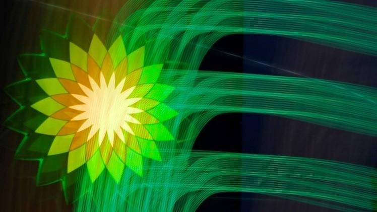 La petrolera BP quiere seguir invirtiendo en Rusia pese a las sanciones occidentales