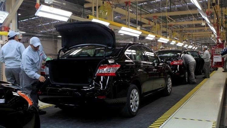 Conozca el principal productor de vehículos de América Latina